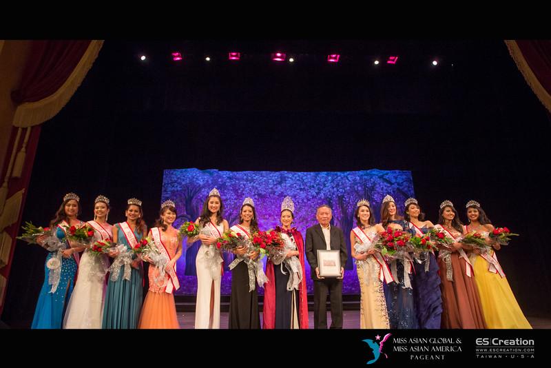 2016 Miss Asian American Photographer simon 225 copy