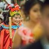 2016 Miss Asian American Photographer Alex 041