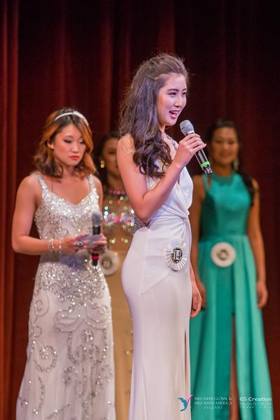 2016 Miss Asian American Photographer simon 181