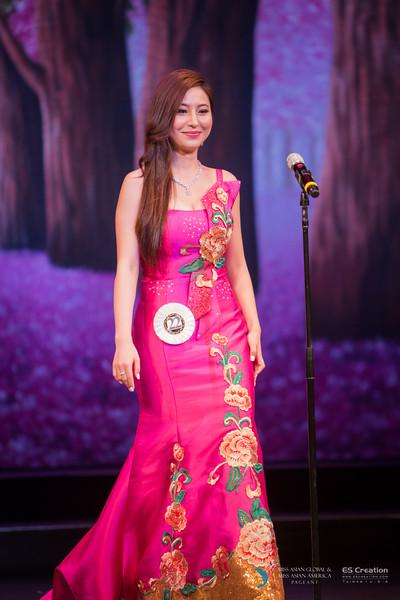 2016 Miss Asian American Photographer simon 065