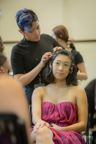 2016 Miss Asian American Photographer simon 001