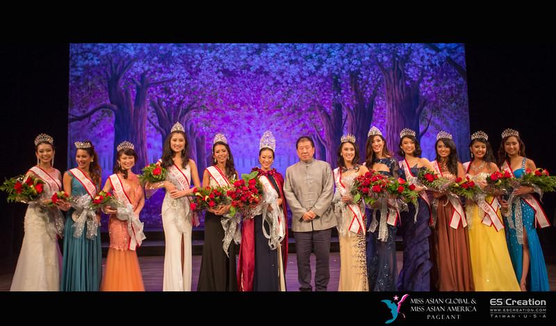 2016 Miss Asian American Photographer simon 240 copy
