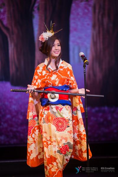 2016 Miss Asian American Photographer simon 054