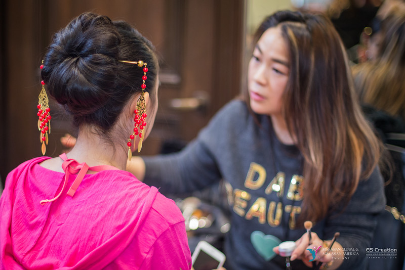 2016 Miss Asian American Photographer Alex 026