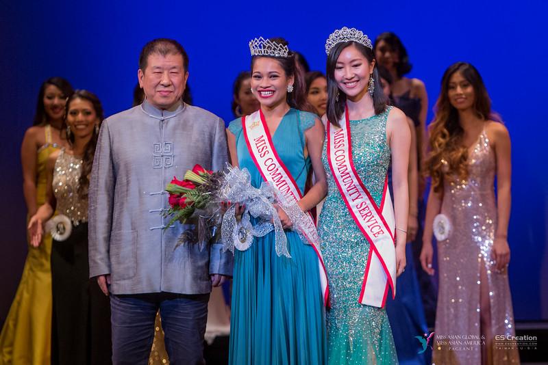 2016 Miss Asian American Photographer simon 209