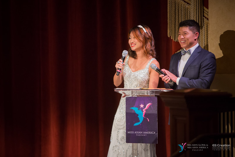 2016 Miss Asian American Photographer simon 076