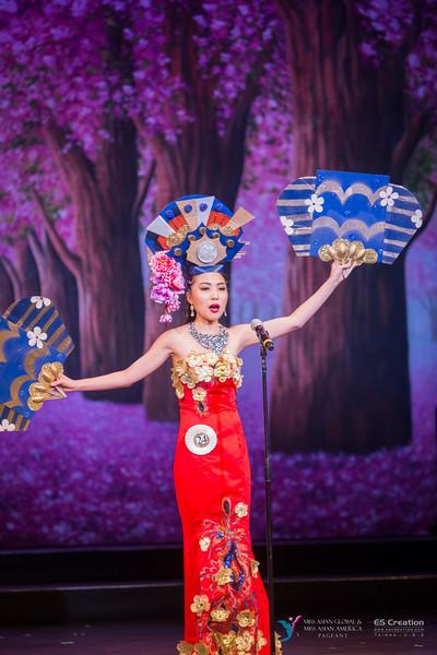 2016 Miss Asian American Photographer simon 067