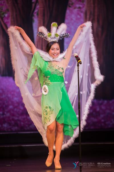2016 Miss Asian American Photographer simon 052