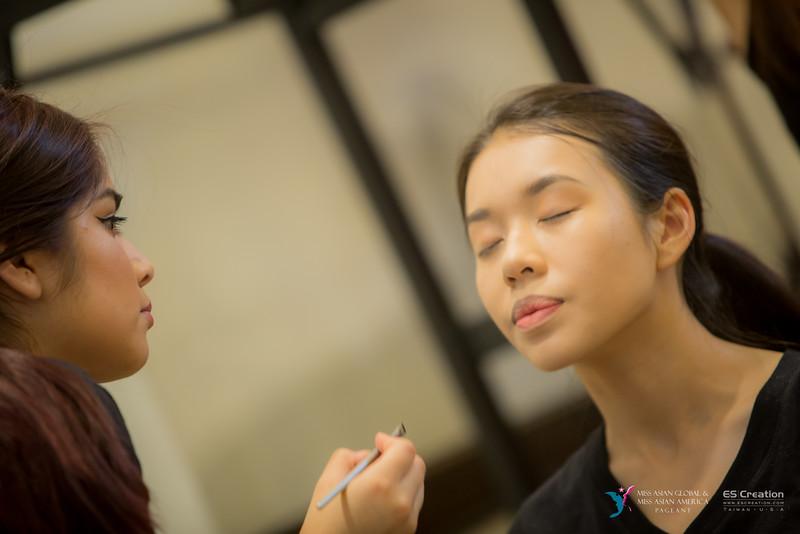 2016 Miss Asian American Photographer simon 002