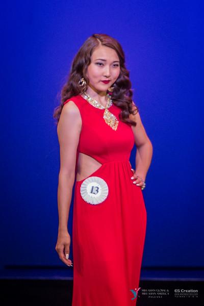 2016 Miss Asian American Photographer Alex 128