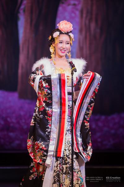 2016 Miss Asian American Photographer simon 058