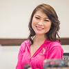 2016 Miss Asian American Photographer Alex 017