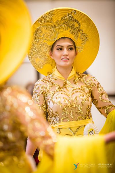 2016 Miss Asian American Photographer simon 035