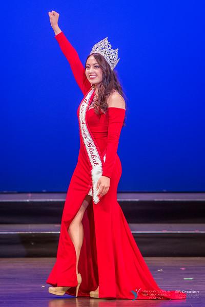 2016 Miss Asian American Photographer Alex 179