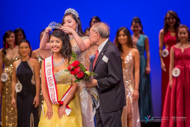 2016 Miss Asian American Photographer simon 203