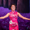 2016 Miss Asian American Photographer Alex 047