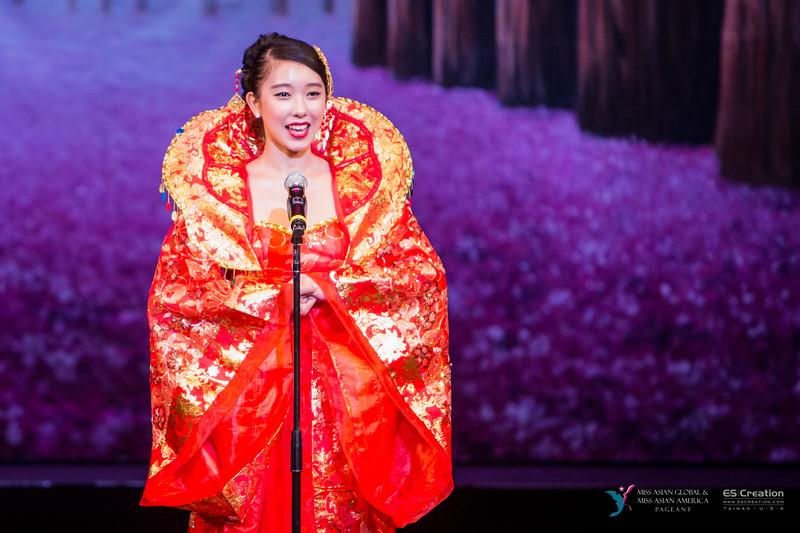 2016 Miss Asian American Photographer Alex 048