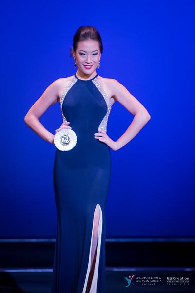 2016 Miss Asian American Photographer simon 141