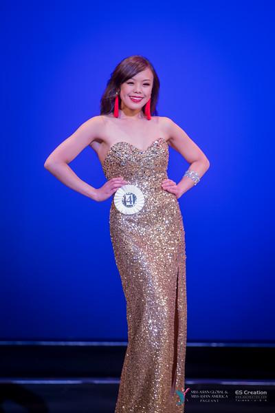 2016 Miss Asian American Photographer simon 113