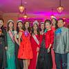 2016 Miss Asian American Photographer simon 025