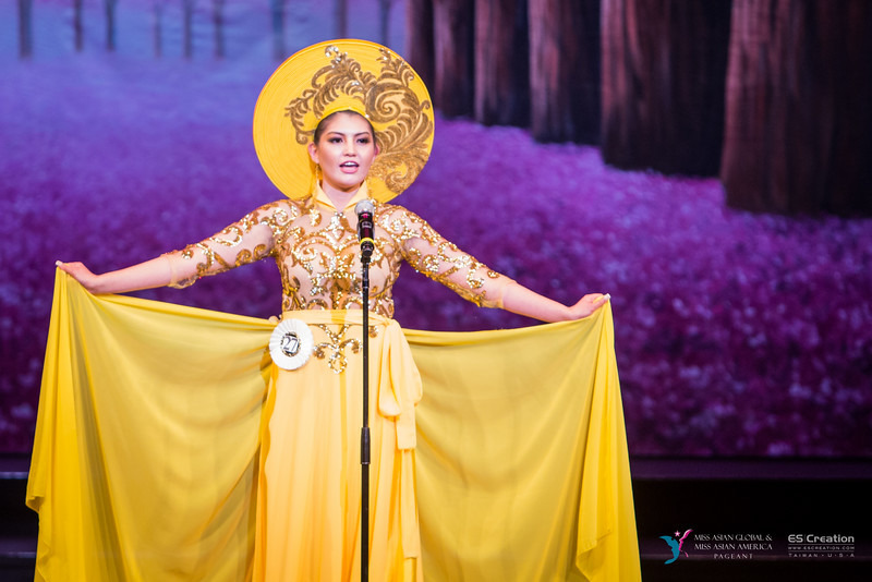 2016 Miss Asian American Photographer Alex 072