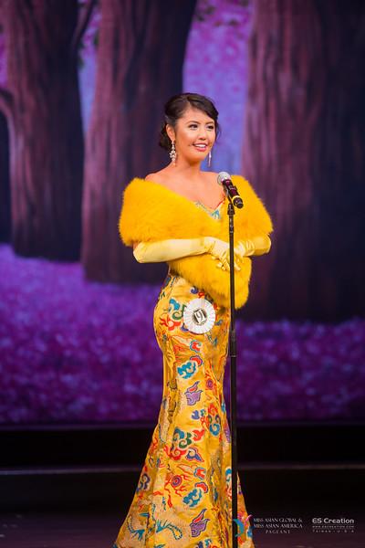 2016 Miss Asian American Photographer simon 051