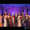 2016 Miss Asian American Photographer simon 245 copy