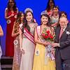 2016 Miss Asian American Photographer Alex 189