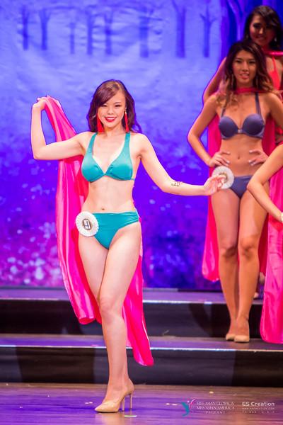 2016 Miss Asian American Photographer Alex 086