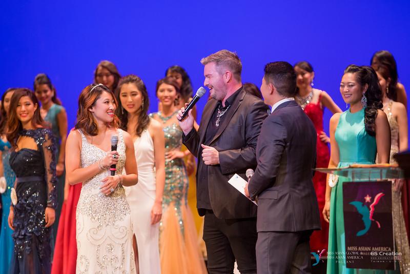 2016 Miss Asian American Photographer simon 196