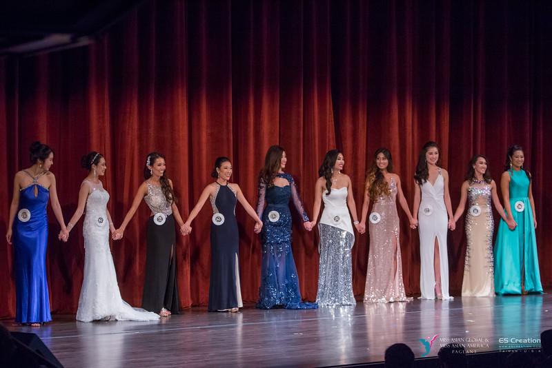 2016 Miss Asian American Photographer simon 186