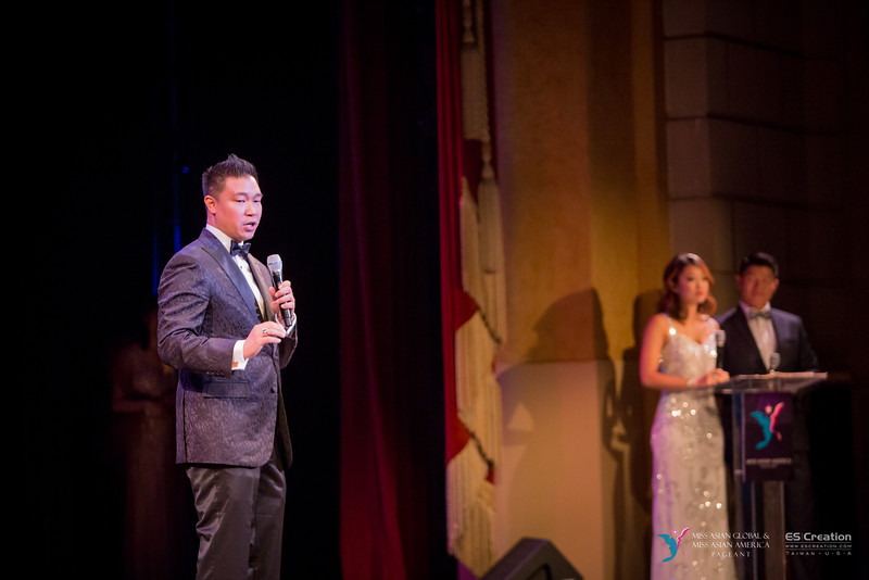 2016 Miss Asian American Photographer simon 148