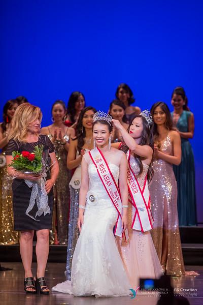 2016 Miss Asian American Photographer simon 206