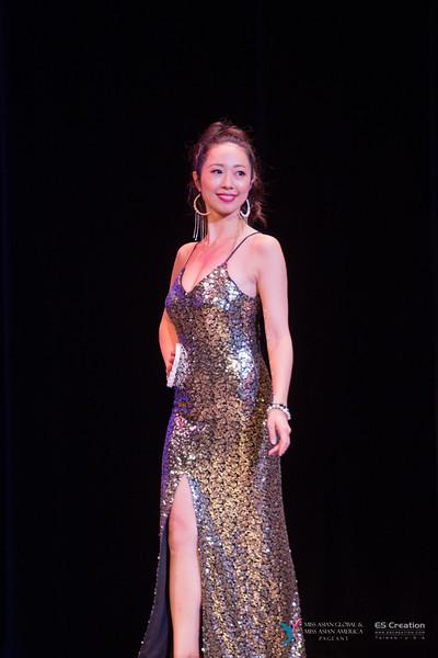 2016 Miss Asian American Photographer simon 114