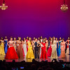 2016 Miss Asian American Photographer Alex 146
