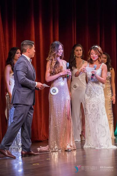 2016 Miss Asian American Photographer simon 180