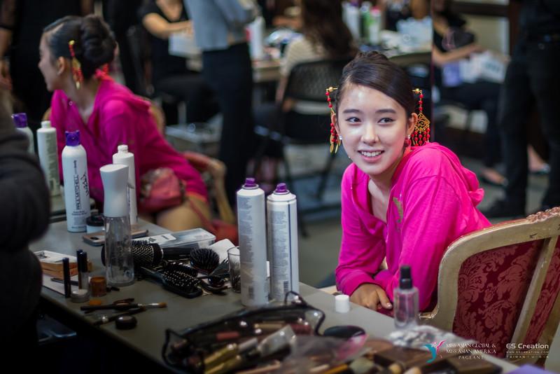 2016 Miss Asian American Photographer Alex 013