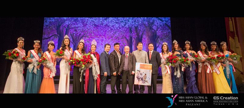 2016 Miss Asian American Photographer simon 249 copy
