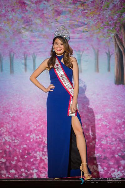 2016 Miss Asian American Photographer simon 103