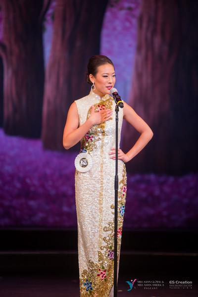 2016 Miss Asian American Photographer simon 074