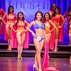 2016 Miss Asian American Photographer Alex 088