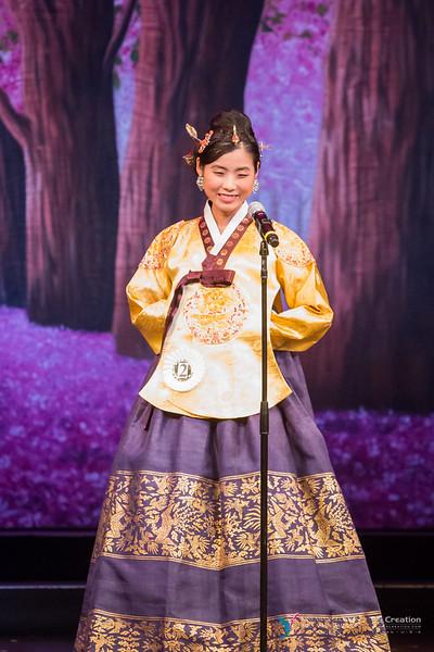 2016 Miss Asian American Photographer simon 044