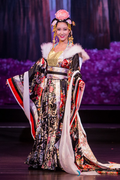 2016 Miss Asian American Photographer Alex 056