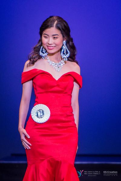 2016 Miss Asian American Photographer Alex 116