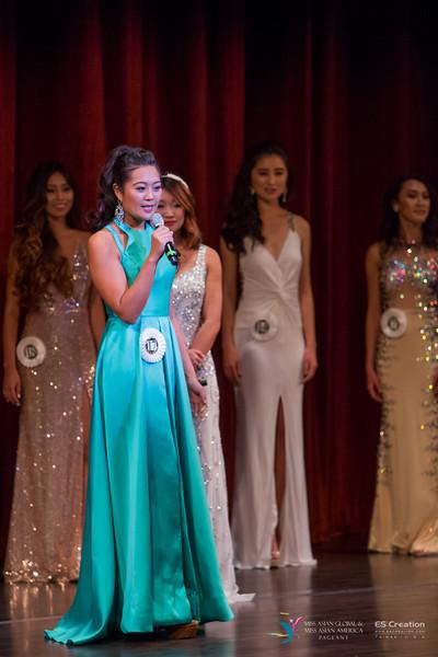 2016 Miss Asian American Photographer simon 185