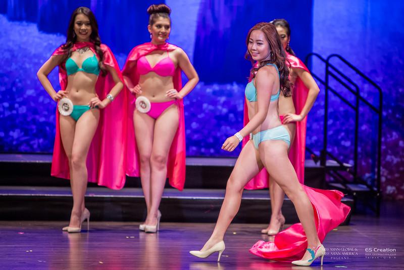 2016 Miss Asian American Photographer Alex 106