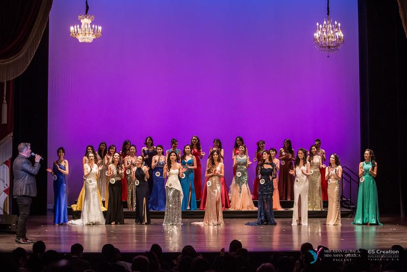 2016 Miss Asian American Photographer simon 191