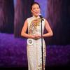 2016 Miss Asian American Photographer simon 075