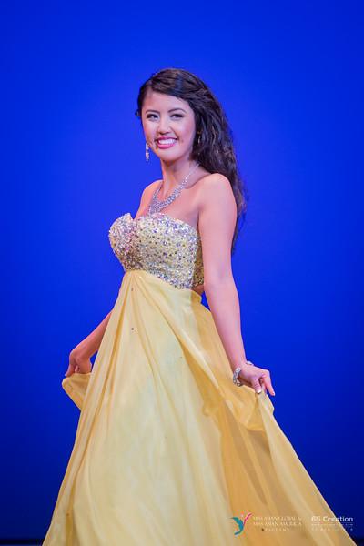 2016 Miss Asian American Photographer simon 119