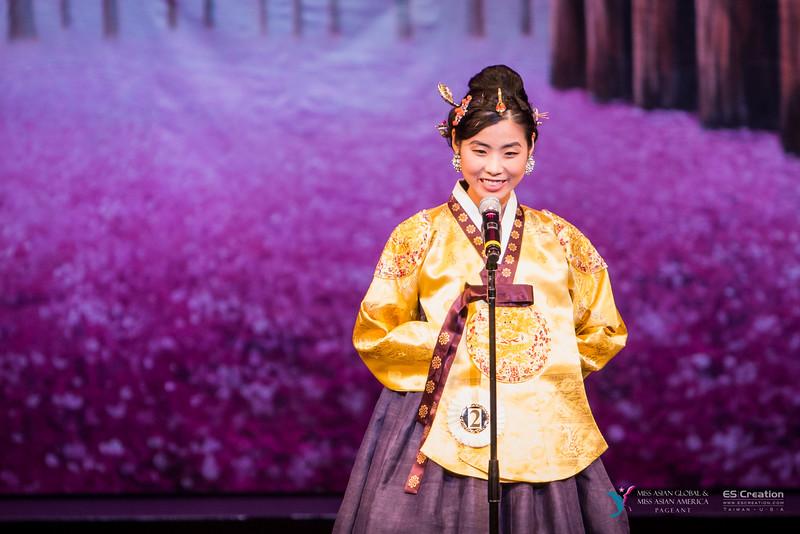 2016 Miss Asian American Photographer Alex 043